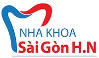 Nha Khoa Sài Gòn